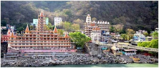 rishikesh-tour-sightseeing